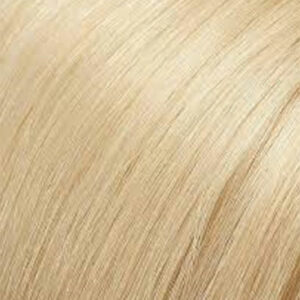 Honey Blonde Clip-in Hair Extensions #24